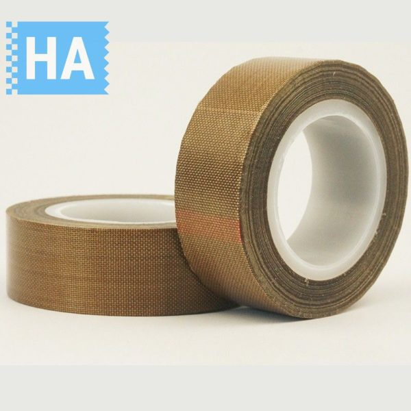 Băng Keo Teflon Vải Chịu Nhiệt Chất Lượng Nhất Tại TP.HCM