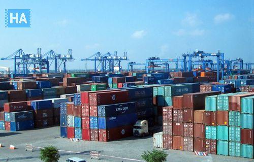 Các công ty xuất khẩu băng keo tại TP Hồ Chí Minh